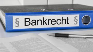 Finanzrecht – die Grundlage ist ein spezialisierter Anwalt