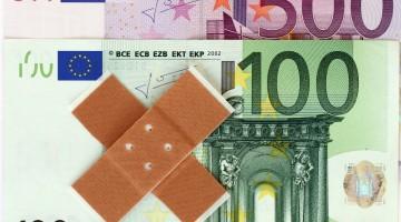 Schlechte Bankberatung – Recht auf Entschädigung