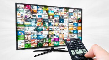 EuGH aktuell: Illegales Streaming gerät ins Visier