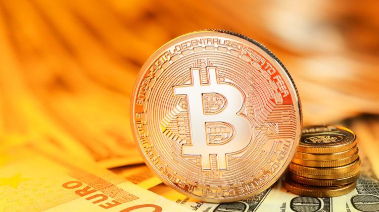 Der Bitcoin auf Rekordnivau – Wertanlage oder Risiko?