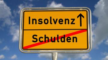 Insolvenzrecht EU-Reform für Privatpersonen: schuldenfrei in drei Jahren