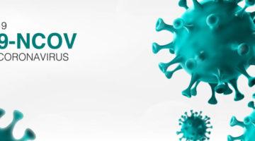 Coronavirus: Quarantäne, Gehalt, Home-Office – Was für Arbeitnehmer jetzt wichtig ist