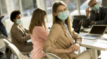 Mini-Jobs in der Corona-Krise  – Welche Rechte haben Arbeitnehmer in der Pandemie
